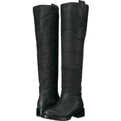 Ботинки Elena для защиты от атмосферных воздействий Ross & Snow