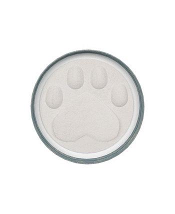 Paw Pet Шампунь - Блошиный тик Skinny & Co.