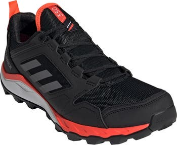 Terrex Agravic XT Trail Sneaker Adidas