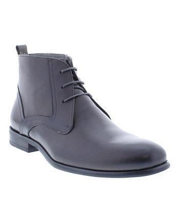 Мужские ботинки Chukka English Laundry