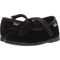 400024 (младенец / малыш) Cienta Kids Shoes