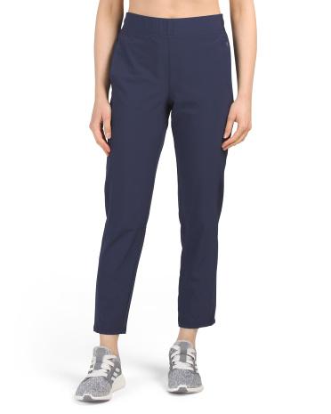 Зауженные брюки-карго Voyager APANA