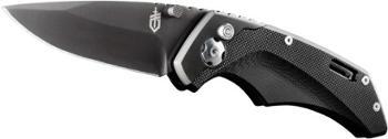 Складной нож Contrast AO Fine-Edge GERBER