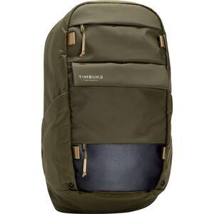 Пригородный рюкзак Timbuk2 Lane Timbuk2
