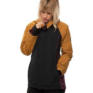 686 GLCR GORE-TEX Утепленная куртка Whitney 686
