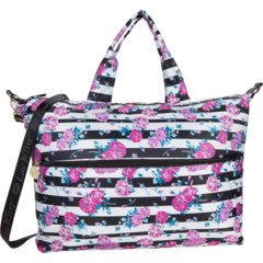 Marlyy Bag with Wristlet Luv Betsey