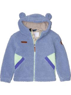 Куртка Shay Sherpa (малыши / маленькие дети / дети старшего возраста) Obermeyer Kids