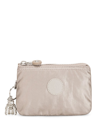 Творческая сумка Kipling