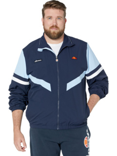 Куртка Big & Tall Oscuro Ellesse