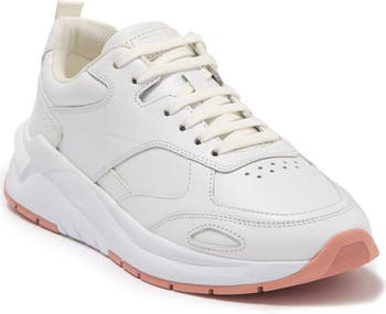 Skylar Lace-Up Sneaker BOSS Hugo Boss