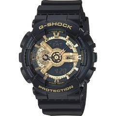 X-Большой Комби GA110 G-Shock