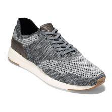 Cole Haan GrandPro Stitchlite Men's Running Shoes Cole Haan