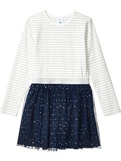 Платье из тюля (для малышей / маленьких детей / больших детей) Toobydoo