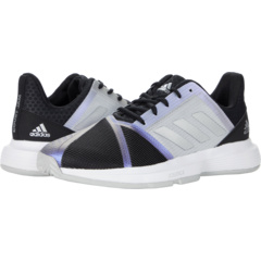 CourtJam Bounce Adidas
