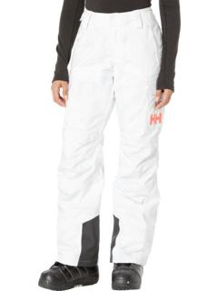 Изолированные брюки Switch Cargo Helly Hansen