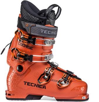 Лыжные ботинки Cochise Team DYN - Детские - 2019/2020 Tecnica
