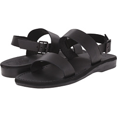 Голаны - женские Jerusalem Sandals