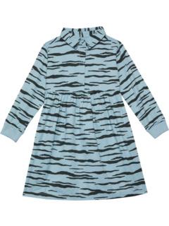 Рубашка Wildcat (для младенцев / малышей) HUXBABY