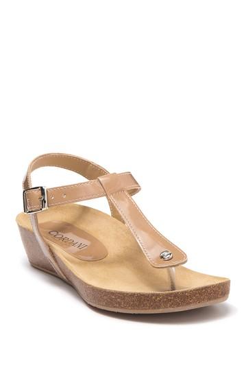 Джин клин сандалии Cordani