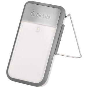 BioLite TraveLight 135 BioLite