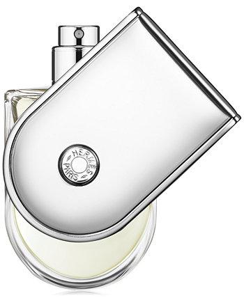 Туалетная вода Voyage d'Hermès, 3,3 унции. HERMÈS