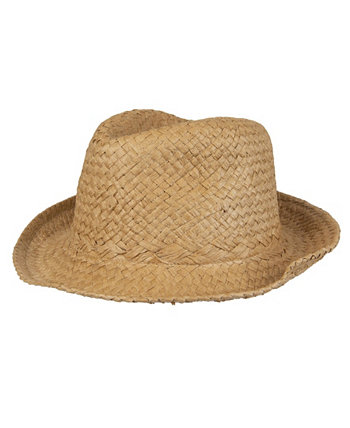 Складная мужская шляпа Fedora Levi's®