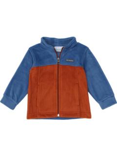 Steens Mt ™ II Fleece (для младенцев) Columbia Kids