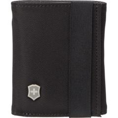 Бумажник TA 5.0 Trifold с защитой RFID Victorinox