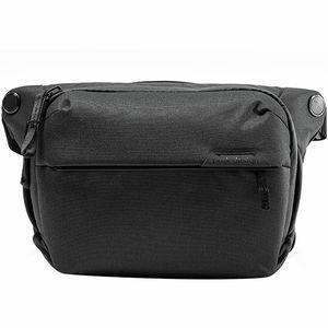 Everyday 3L Sling Bag Peak Design