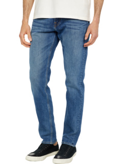 Adrien 7 For All Mankind