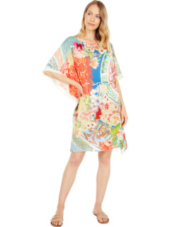 Boho Tunic Cover-Up Johnny Was