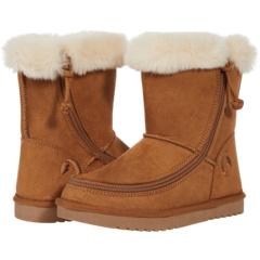 Уютный II (Маленький ребенок / Большой ребенок) BILLY Footwear Kids