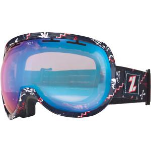 Zeal Level Goggles Zeal