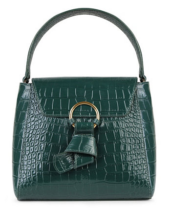 Женская сумка через плечо Midi Pimlico с верхней ручкой Esin Akan