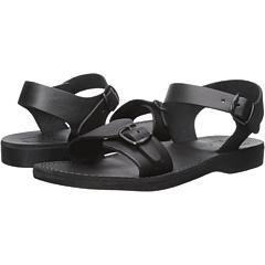 Оригинал - Мужская Jerusalem Sandals
