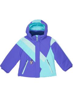 Куртка Lissa (малыши / маленькие дети / дети старшего возраста) Obermeyer Kids