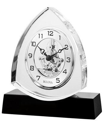 Часы из мантия трезубца Bulova