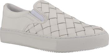 Кроссовки без шнуровки Calla Marc Fisher LTD
