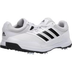 Технический ответ 2.0 Adidas Golf