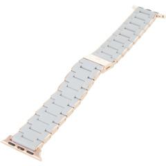 Браслет в силиконовой упаковке для Apple Watch Michele