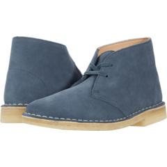 Пустынный ботинок. Clarks