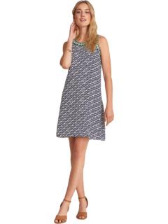 Платье Меган - Солнечные лучи Hatley