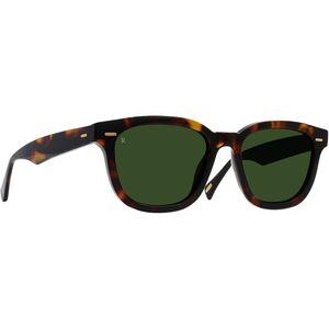 Солнцезащитные очки RAEN optics Myles RAEN Optics
