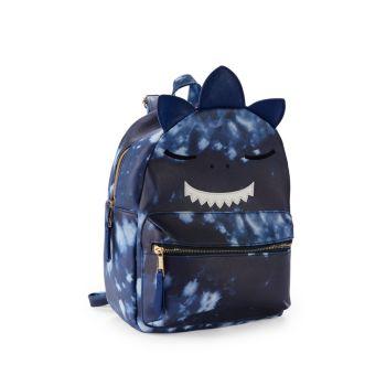Детский рюкзак Dino Under One Sky