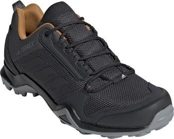 Terrex AX3 Hiking Shoe Adidas