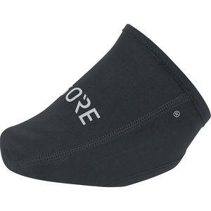Gore Wear C3 Ветрозащитный чехол для носка Gore Windstopper Gore Wear