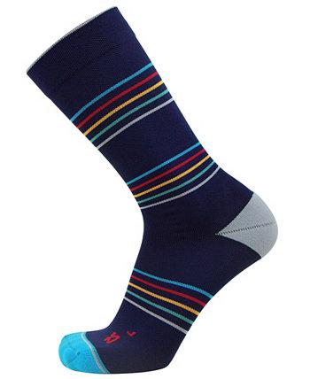 Пригородные носки Zensah