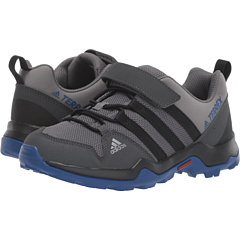 Terrex AX2R CF K (маленький ребенок / большой ребенок) Adidas Outdoor Kids