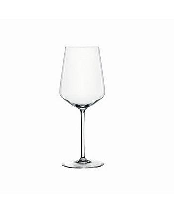Набор из 4 бокалов для вина Style 15.5 Oz Spiegelau