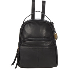 Lantinville Backpack Born